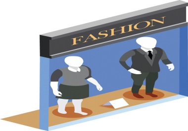 Guest Blog post on Fashion relevant Niche blogs,  Index,  DoFollow,  no noisy neibhors