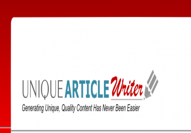 Need WordPress Article writer for My WordPress Blog