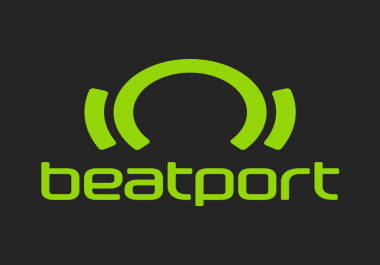 Buy our Beatport tracks with different IP and credit cards