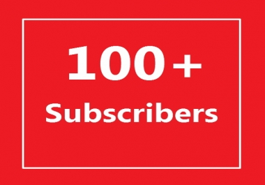 YouTube for Rj Joy Ahmed 6,000 sub-scribers