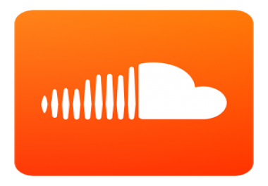 HQ Soundcloud Likes,  fast delivery and pictures