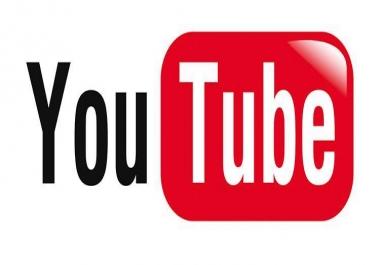 i need 20k m youtube vie-ws.