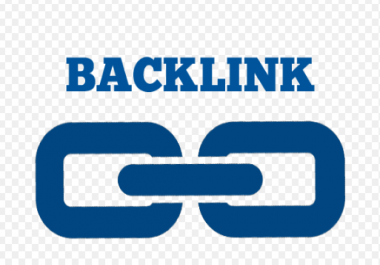 35 Backlinks from Profiles