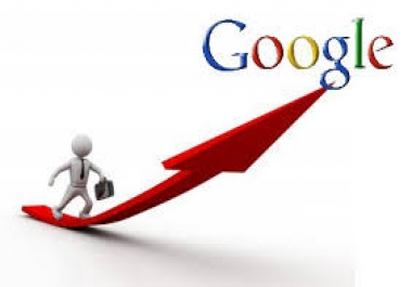 Need few keywords to be on Google 1st page