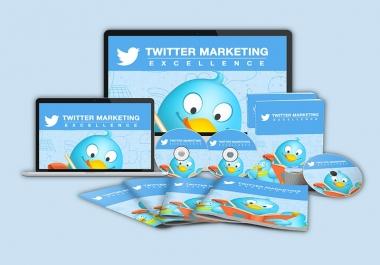 3k twitt er follow er within 24 hours