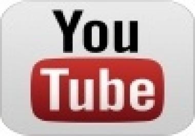 Youtube adsafe VIEWS bot