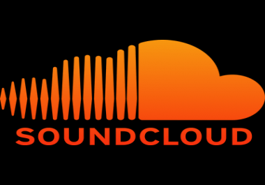 SOUNDCLOUD LIKES BIG ORDER