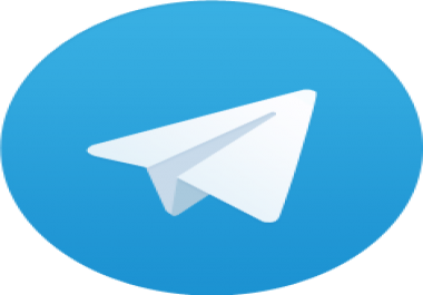 I need Telegram id scraping tool