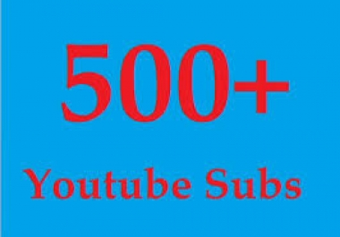 Non drop 500 subs required on reseller price- Make your Bid 7