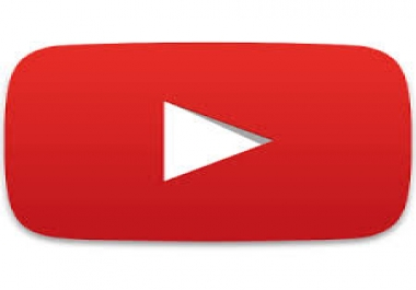 needed 1k views asap