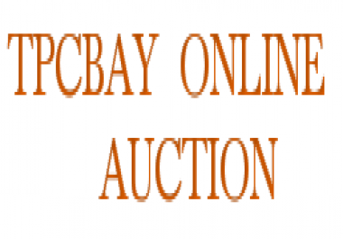 looking for auction sellers