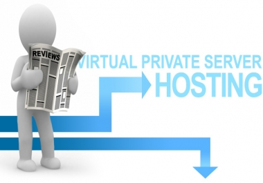 Looking for Private Hosting