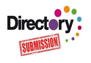 450 Directories submission