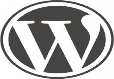 Looking for a wordpress expert