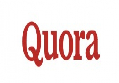 Quora answer in 1st place