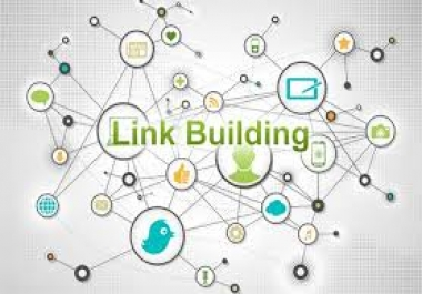 need 150 high pr social bookmarking sites and 150 blog comment site