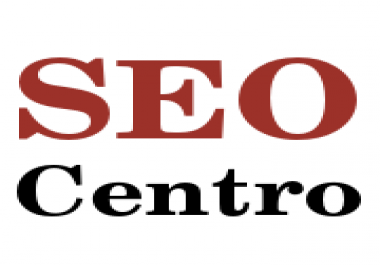 Re-design old website