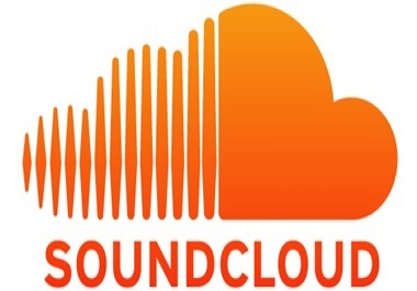 sound cloud play from arab