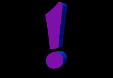 cv-library. com api integration to a wordpress jobsite