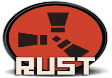 Looking for Rust Server Promoter