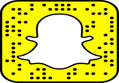 Need Snapchat Traffic