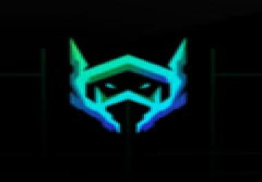 Custom Game Mods & Hacks for online games and Webbroswer online games