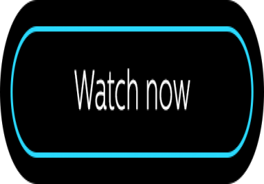 NEED 3000 HOUR YOU TUBE VIDEO WATCHTIME ON CHANNEL