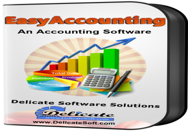 SEO for Accounting Software Keyword in UAE