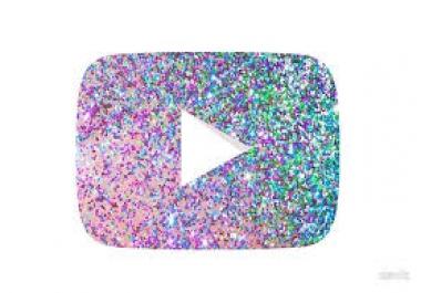 I need youtube promotion