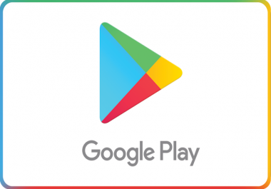 Publish my Android App to your own Google Play account
