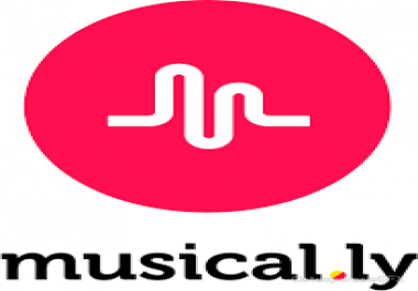 GET SONG ON MUSICALLY CHART