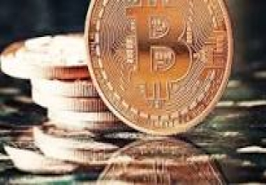 BitCoin Talk Posting