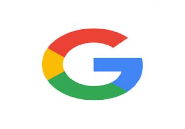 My Website isn't Appearing Google Safe Mode