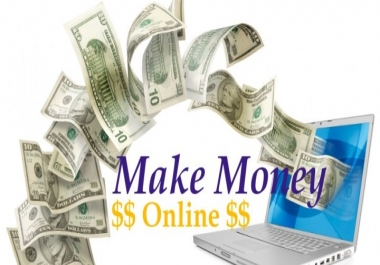 Earn Money On Autopilot