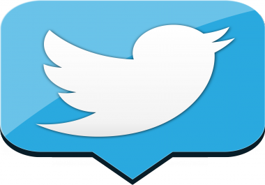 Want 5000 Twitter Followers Within 5 Hours