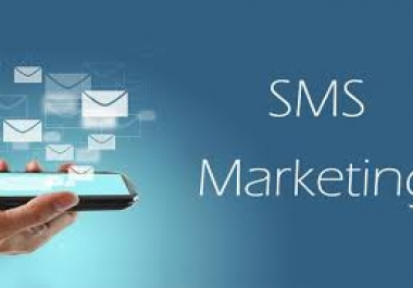 Deliver SMS messages to My 2500 Brazilian Leads Urgently.