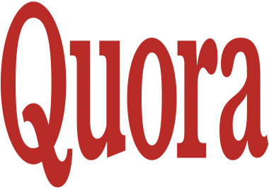Create Positive Quora Answers Using Supporting Info