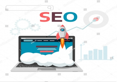 SEO site reporting and how to optimize your site ranking