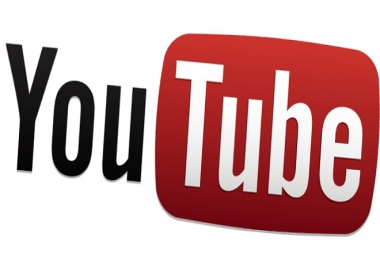 Youtube likes,  comments and subscribers