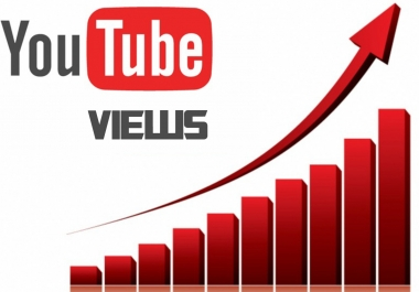 1000k or 1000 000 views