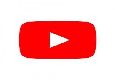 Need 3000 hours Youtube