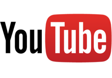 Want high retention youtube watch time i need 4k