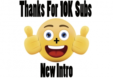 10k YT SUBS 10K YT SUBS NON DROP NON DROP YOUTUBE SUBS THAT ARE NON DROP QUICK DELERVY