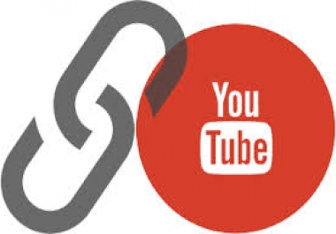 Looking for youtube video promotion real traffic not bots just in Israel country