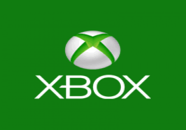 WTB Xbox one Followers / Friends