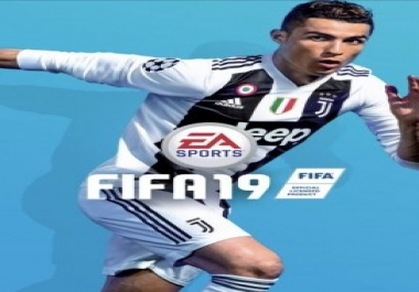 LOOKING FOR A PARTNER TO DEVELOP A FIFA 19 AUTOBUYER WEB PROGRAM