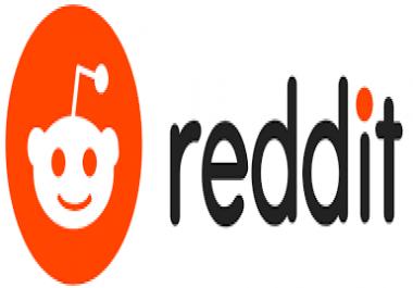 250 reddit subscribers