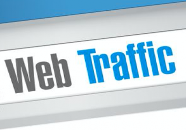 Daily ADSENSE SAFE Traffic for 3 Websites / starting with 1