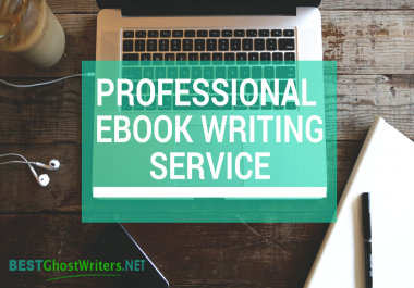 Ebook writing 1000 words