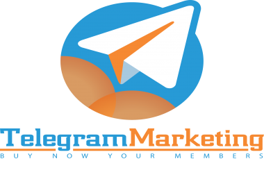 pm to all members of other person telegram channel or group